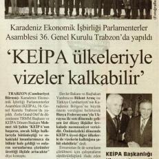 Cumhuriyet İstanbul