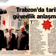 Hürriyet İstanbul