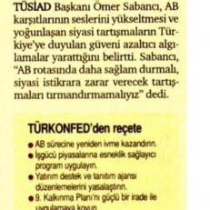 Dünya İstanbul