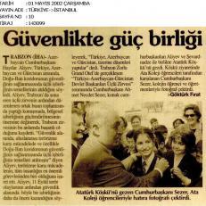 Türkiye İstanbul